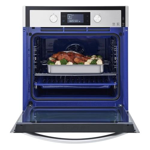LG STUDIO Oven