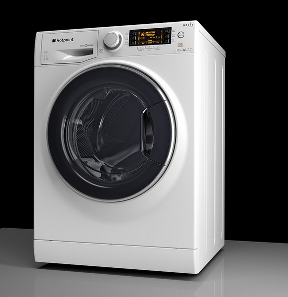 New WM Hotpoint_1