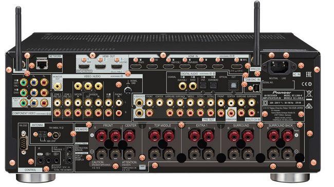 SC-LX89-b