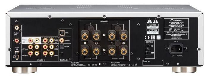 pioneer-a50b
