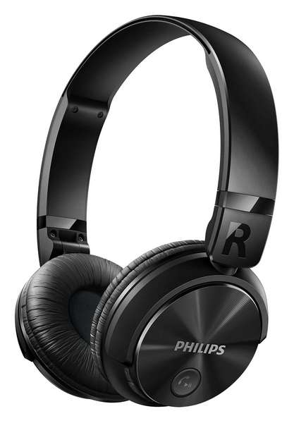 Philips SHB3080