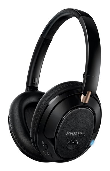 Philips SHB7250