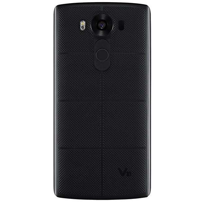 LG V10 b
