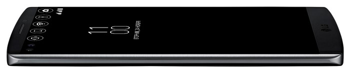 LG V10 s1