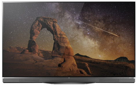 OLED-TV1