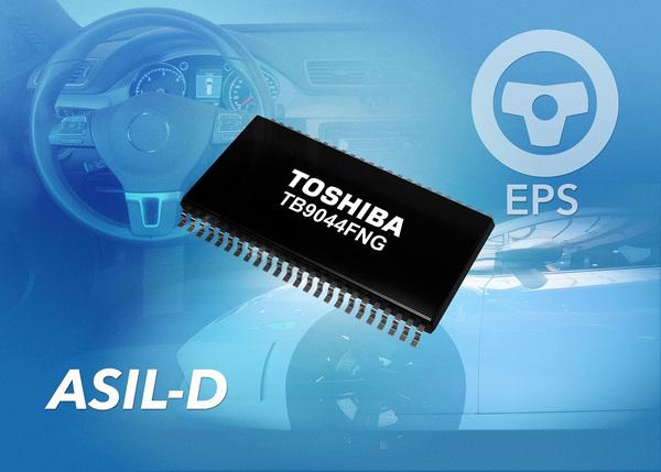Toshiba-TB9044FNG
