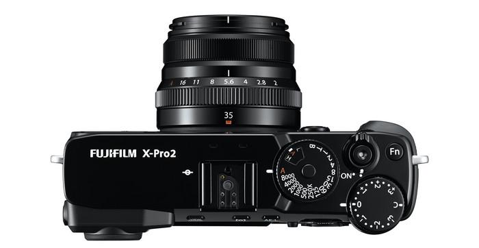 X-Pro2-t