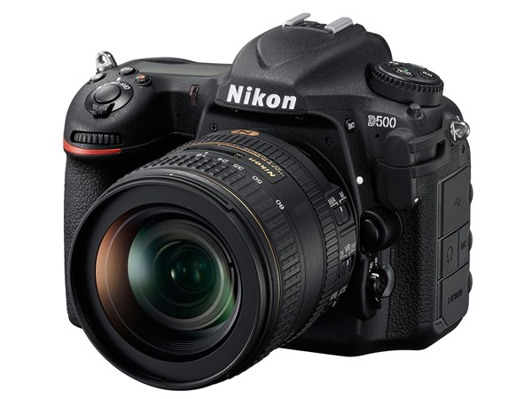 nikon-d500s