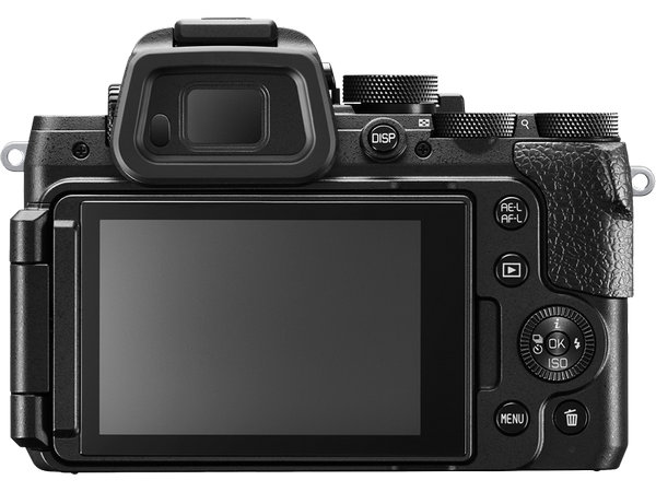 DL24-500-b