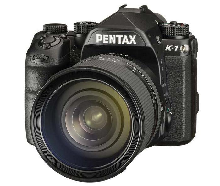 pentax-k1-f