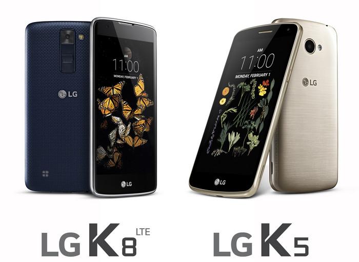 LG-K8-K5-0
