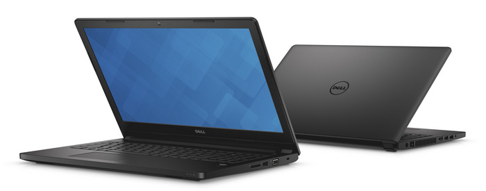 Dell Latitude 15 3000 Series (Model 3560)