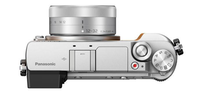 GX80_GX85_t_top_H_FS12032-S