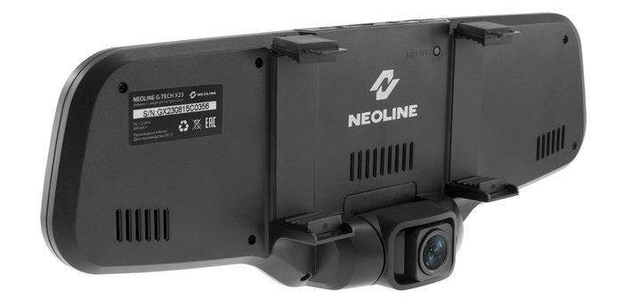 neoline-004