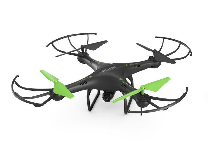 ARCHOS Drone-5