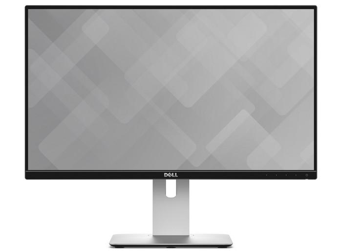 Dell U2417HWI