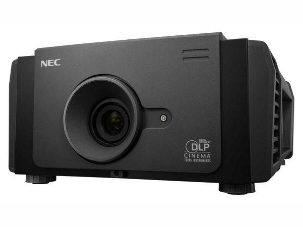 NEC NC1000C