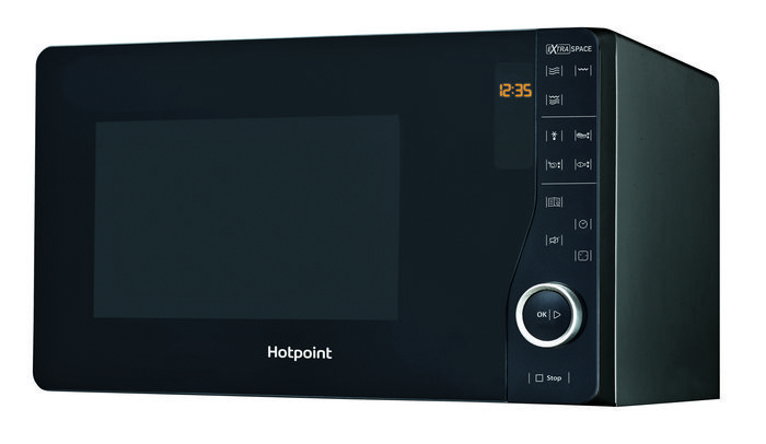 extraspace-hotpoint1