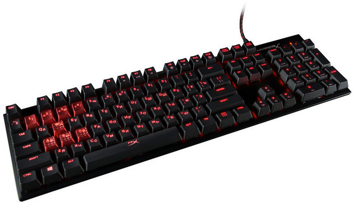 hyperx-alloy-fps