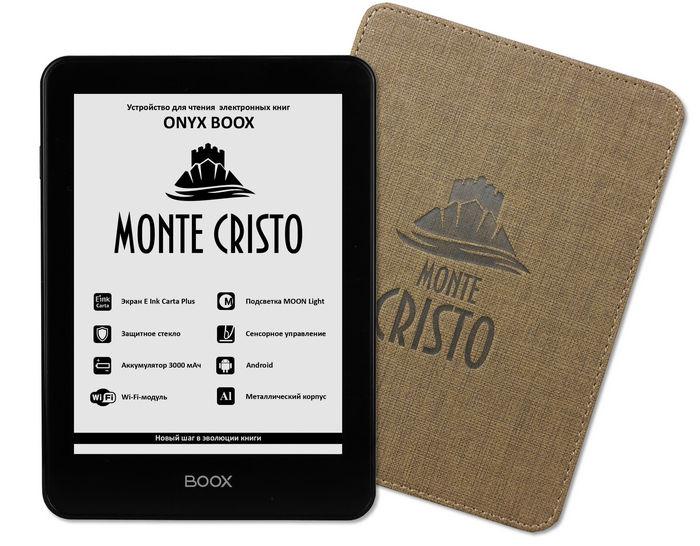 montecristo_boox-cover