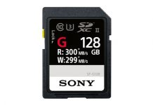 Sony-SF-G-UHS-II-SD-Card