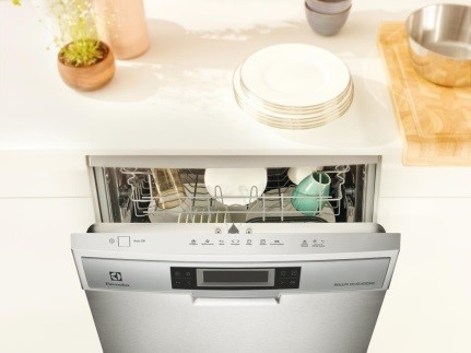 Electrolux AirDry