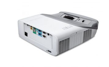 ViewSonic PS750W
