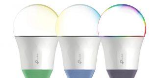 Лампы TP-Link