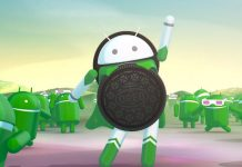 Android 8.0 Oreo - изменения