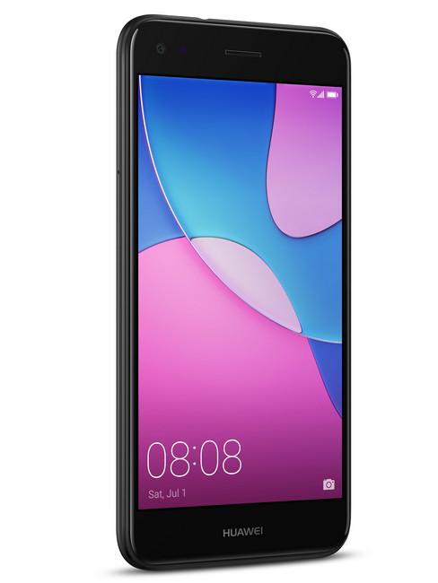 Huawei nova lite 2017 - до 12 часов активной работы в сетях 4G