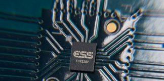 LG ES9218P
