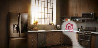 LG SmartThinQ™ Hub