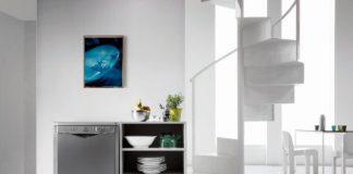 eXtra Hygienic Indesit