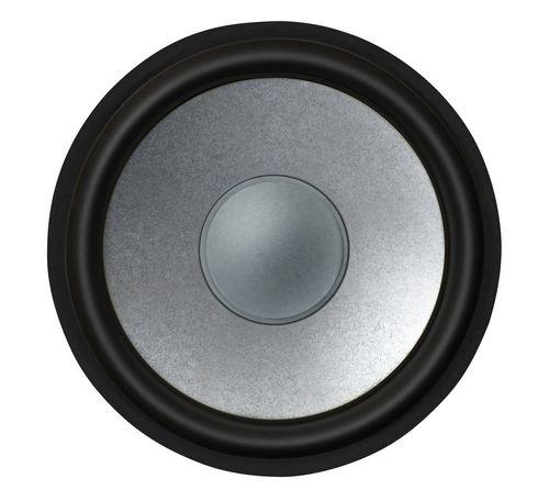 Sony SHAKE-X30D и SHAKE-X10D - аудиосистемы высокой мощности