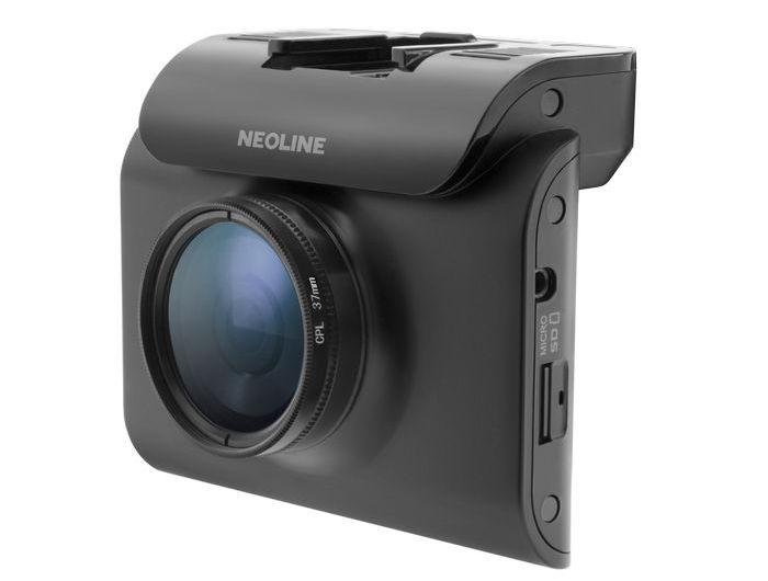 neoline R750