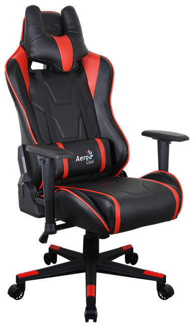 AC120/220 AIR