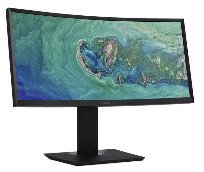 Acer CZ350CK