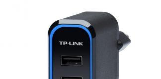 TP-Link UP220
