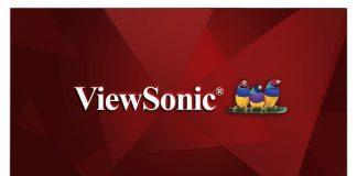 ViewSonic CDX5560