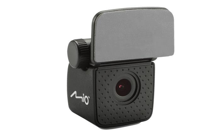 Mio Technology начала продажи Mio MiVue A30 - дополнительной камеры для видеорегистраторов