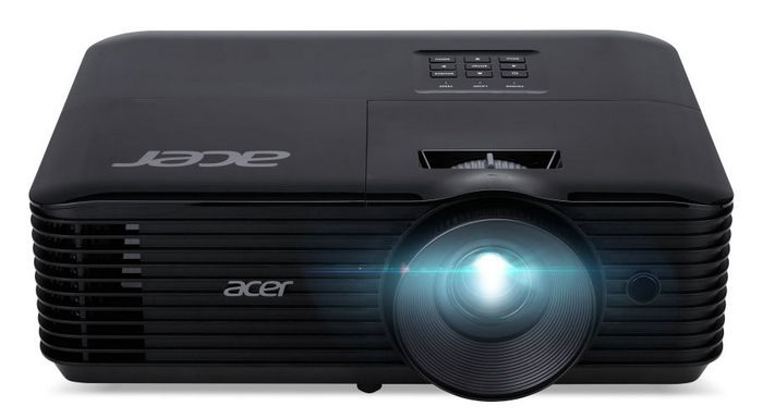Acer BS-312
