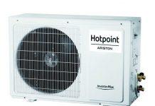 Hotpoint Smart Comfort