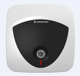 водонагреватель ANDRIS LUX 6