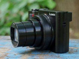 lumix tz-200