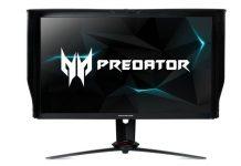 Predator XB273K