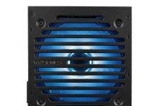 AeroCool VX Plus RGB