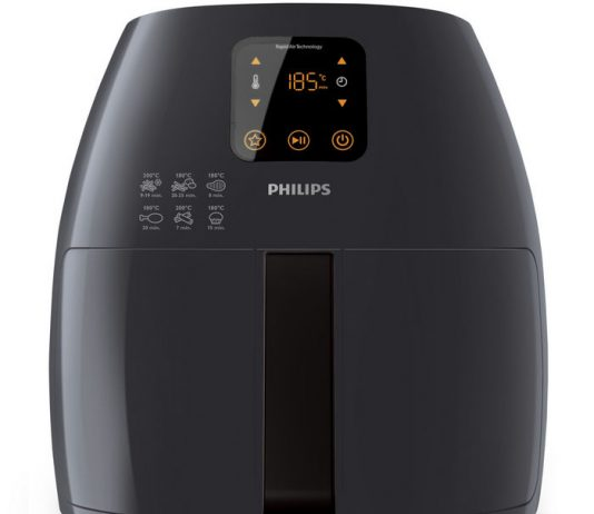 Philips Viva Collection