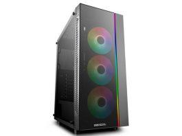 Deepcool Matrexx 55ADD-RGB