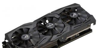 ROG Strix GeForce RTX 2060