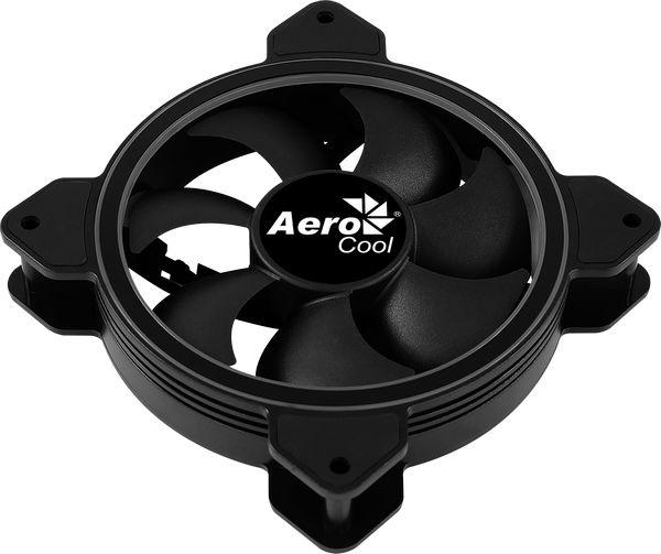 AeroCool Saturn 12 FRGB 1
